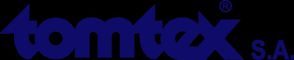 Logo-TOMTEX-S.A.