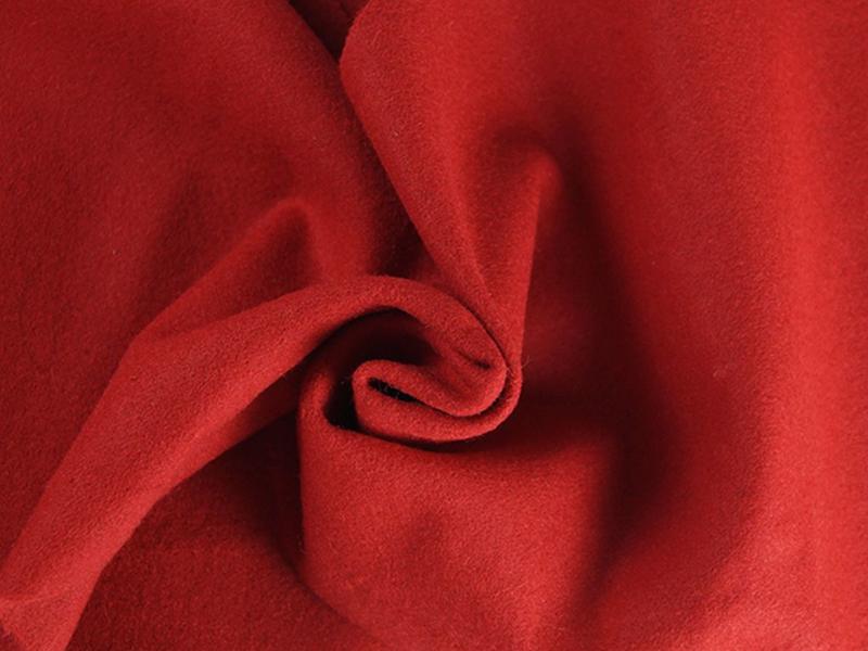 sukno czerwone 21-7727-4