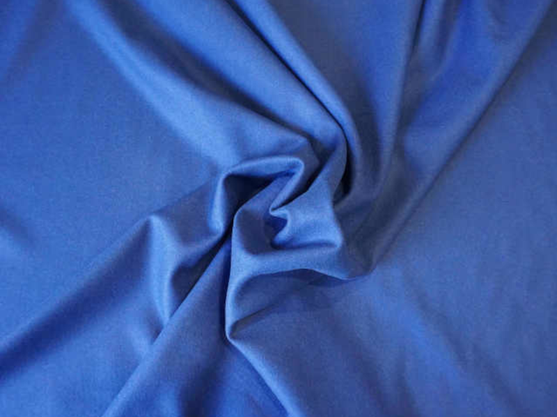 sukno kobalt 820_3