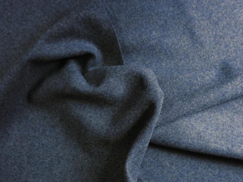 sukno niebieski melanż_7727_4071