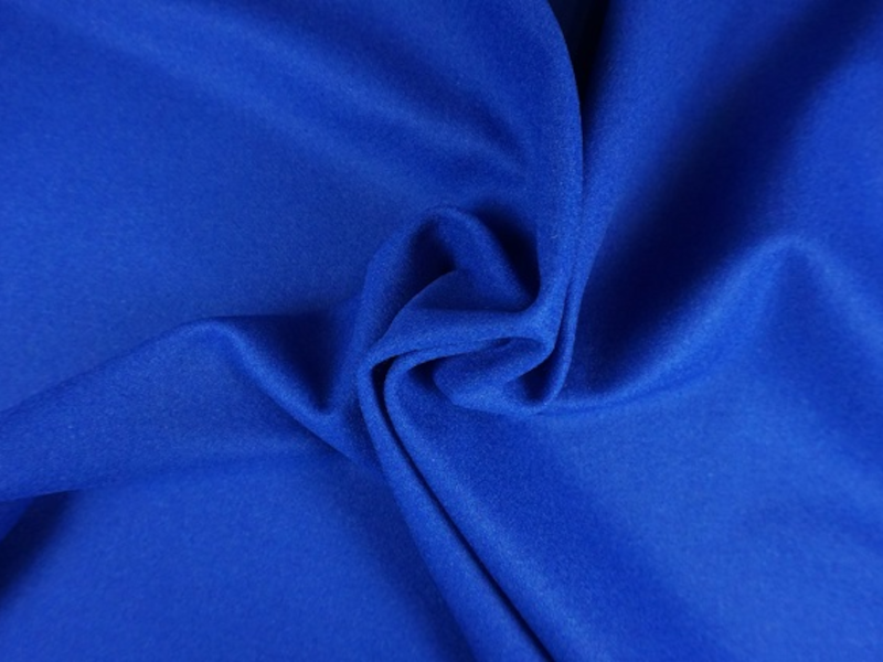 sukno niebieskie 21-7727-3
