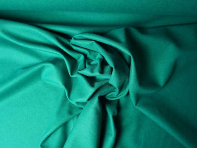 sukno zielone_4