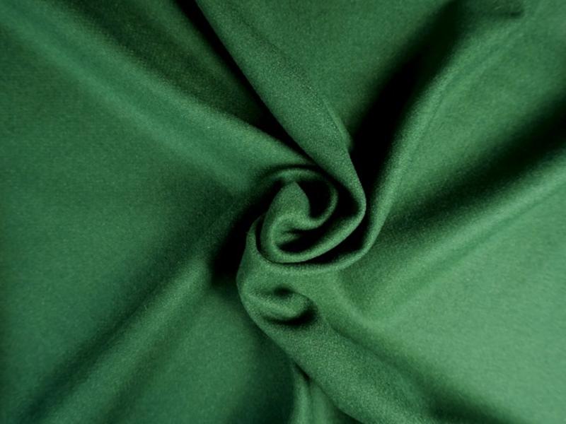 sukno zielone_729_1
