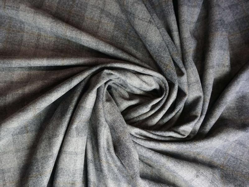 tkanina marynarkowa szara w kratkę_9846-3