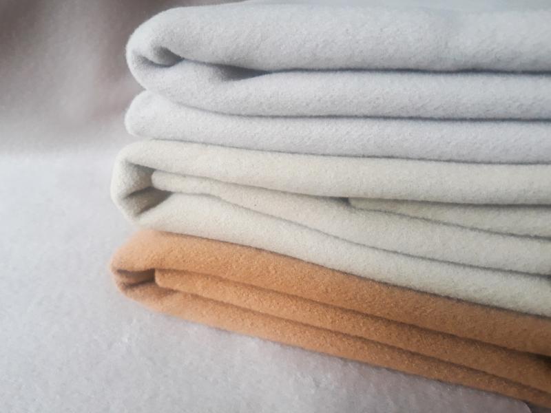 tkaniny płaszczowe